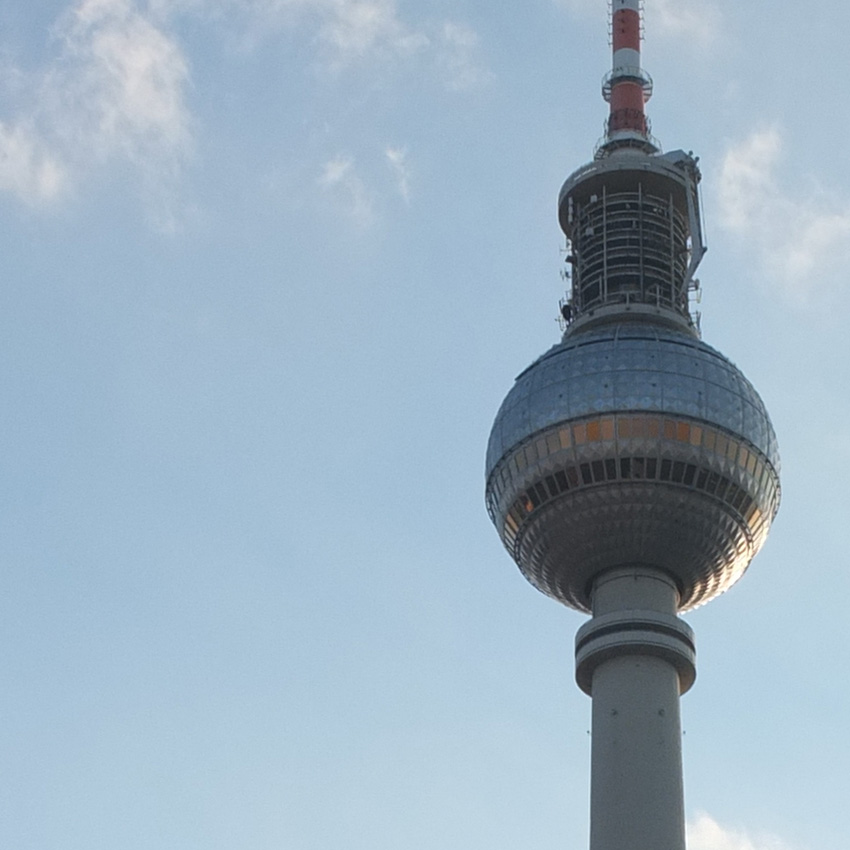 girl_det_citytour15_01_berlin_7