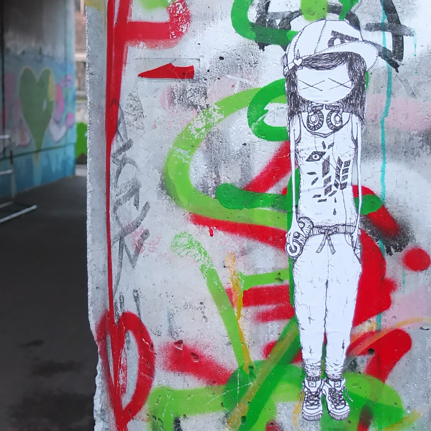 girl_det_citytour15_01_berlin_girl_4